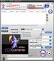 MediaSanta VCD Converter 1