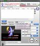 MediaSanta Video to DVD Converter 1