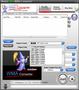 MediaSanta WMA Converter 1