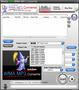 MediaSanta WMA MP3 Converter 1