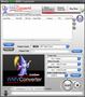 MediaSanta WMV Converter 1
