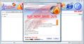 MediaSanta DVD Maker 1