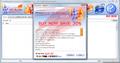 MediaSanta ISO Burner 1