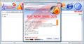 MediaSanta ISO Creator 1