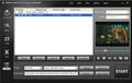4Videosoft DVD to Sansa Converter 1