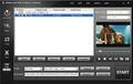 4Videosoft DVD to iRiver Converter 1