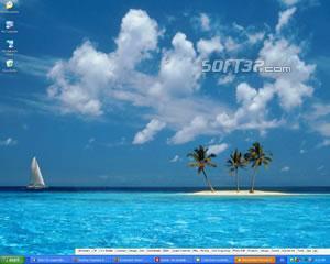 Desktop Organizer Screenshot 2