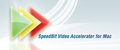 SpeedBit Video Accelerator for Mac 3