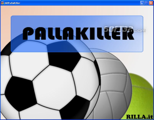 MR PallaKiller Screenshot 2