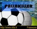 MR PallaKiller 1