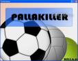 MR PallaKiller 2