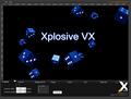 Xplosive VX 1