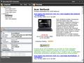Associate RSS Generator 1