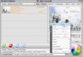 RZ Video Converter 2