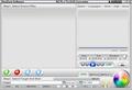 RZ FLV To DVD Converter 1