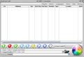 RZ MP3 Converter 1