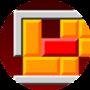 Sliding Block Puzzle 1