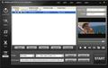 4Videosoft DVD to FLV Converter 1