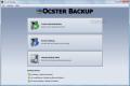 Ocster Backup Free 2