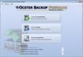 Ocster Backup Free 1