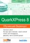VTC QuarkXPress 8.0 1