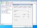 PC SMS Receiver 1