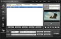 4Videosoft DVD to WMV Converter 1