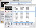 3herosoft DVD Ripper Suite for Mac 1