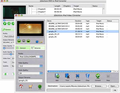 3herosoft DVD to iPod Suite for Mac 1