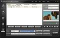 4Videosoft DVD to MPEG Converter 1