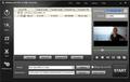 4Videosoft DVD to RM Converter 1