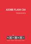 eBook Adobe Flash CS4 1