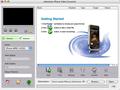 Joboshare iPhone Video Converter for Mac 1