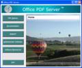 Office PDF Server 1