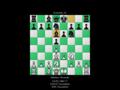Playing Chess-7 1