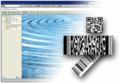 SAP Barcode DLL TBarCode/SAPwin 1