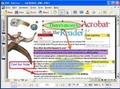 Markup PDF 1