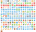 24x24 Free Application Icons 1