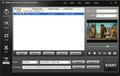 4Videosoft DVD to iPhone Converter 2