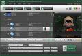 4Videosoft DVD to iPhone Converter 1