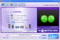uSeesoft FLV Converter 1