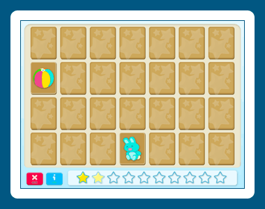 Matching Game 2 Screenshot