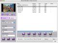 iMacsoft BlackBerry Video Converter for Mac 1