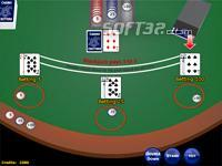 Casino Blackjack Screenshot 2