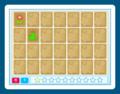 Matching Game 3 1