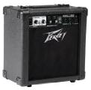bass amplifier 1