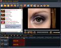 Moyea FLV Editor Ultimate 1