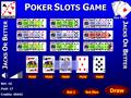 Jacks or Better 10 Play Poker 1