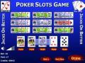 Jacks or Better 10 Play Poker 3