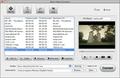 iRiver Converter for Mac 1